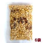 大竹製菓 おつまみサラダ 業務用 450g×6袋【大竹製菓】徳用サイズ
