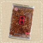 横浜美濃屋あられ お徳用 柿の種100% 195g×10袋【美濃屋あられ製造本舗】