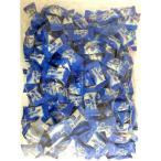 800g徳用袋 塩スポーツキャンデー 数量限定特価 熱中症対策に 塩分補給に 伯方の塩使用 塩あめ