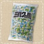 1キロ入り ミルクの国 徳用袋 春日井製菓