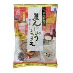 まんじゅうミックス 190g×1袋 天恵製菓