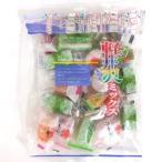 【丸三玉木屋】 軽井沢ミックス 260g 和菓子・半生菓子詰合せ