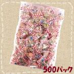 数量限定入荷 2月3日節分用 福豆 5gミニパック テトラパック×500パック入り1BOX 経済的タイプ しかも、投げやすい!