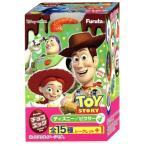 チョコエッグ ディズニー/ピクサー パート4【フルタ】10個入り1BOX
