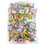 12月19日発売 2月3日 節分チョコマシュマロ 60個入り 徳用袋チョコマシュマロの節分バージョン