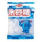 氷砂糖 20g×30袋入り×4袋(120袋) 【藤田製菓】駄菓子 飴 キャンデー