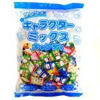 【業務用】サンリオキャラクター ミックスキャンディ 200粒入【入江製菓】キティ、キキララ、うさはなの3種アソート