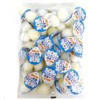 ミニゼリー プチ白くまくんゼリー 練乳風味 16g×50個 1袋 【金城製菓】業務用 徳用袋