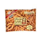 東京カリント 自然味良品 白かりんとう 135gX24袋 保存料不使用 東カリ