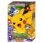 チョコエッグ ポケットモンスターサン&ムーン【フルタ】10個入り1BOX