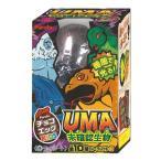 フルタ チョコエッグキッズ UMA  20g