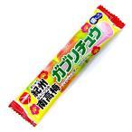ガブリチュウ 紀州南高梅 ソフトキャンディー【明治チューインガム】20個入り×5BOX