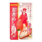 忍者めし スカイベリー20gX10個入×5箱 UHA味覚糖