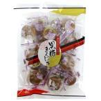 丸三玉木屋 昔懐かしい 黒糖まんじゅう 210g×1袋 個装 和菓子・半生菓子