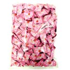 1キロ入 いちご牛乳 キャンデー×5袋【マルエ製菓】限定生産品 卸販売