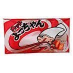 よっちゃん カットよっちゃんいか15gX100袋(20入X5) 三杯酢 駄菓子珍味