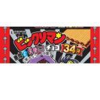 ビックリマン 悪魔VS天使 第34弾 30個入り1BOX 2019年11月19日発売予定 関東先行発売 キャンセル不可 代引き不可