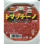 ミニカップ トマッチーノ 90個 ペペロンチーノの姉妹品 駄菓子  ラーメン 東京拉麺
