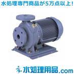 エバラポンプ FSD型  片吸込渦巻ポンプ 50Hz  80X65FSGD57.5E