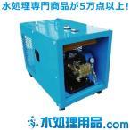 クランツレ 超高水圧冷水洗浄機 NKZ-35G