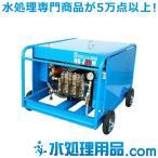 クランツレ 超高水圧冷水洗浄機 NKZ-50M