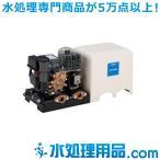 ナショナル(テラル) 浅井戸用定圧給水ポンプ PG-157AS-6  60Hz