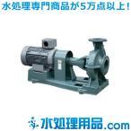 テラル 渦巻ポンプ SJ4型 50Hz SJ4-80X65J57.5