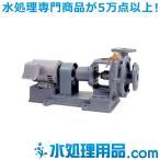 テラル 渦巻ポンプ S型 60Hz SMF-150-1