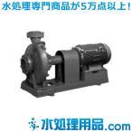 川本ポンプ うず巻ポンプ 4極 GF-4M形 60Hz GFO-200×1506-4M160