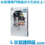 エバラポンプ PNF型  直結給水ブ-スタポンプウォールキャビネットタイプ ボブシリーズ  25PNAFM0.75A