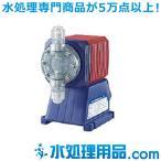 イワキポンプ 大型電磁定量ポンプ EH-E36VC-100PE4