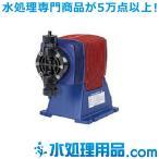 イワキポンプ 大型電磁定量ポンプ EH-F55VCC10-20J