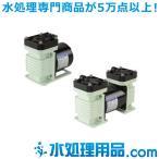 イワキポンプ エアーポンプ APN-P110LEX1-2