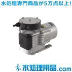イワキポンプ エアーポンプ APN-P215MEX-2