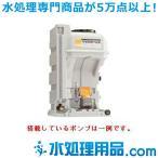 タクミナ薬液タンク PTS シリーズ PW搭載 簡易リリーフ弁なし PTS-120-PW-30-VTCET-BWJ