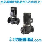 グルンドフォスポンプ インライン型多段うず巻ポンプ TP200-390/4