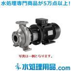 グルンドフォスポンプ 直動式片吸込うず巻ステンレスポンプ NBG型 50Hz NBG125-100-200/195 A-J-N-BQQE