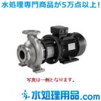 グルンドフォスポンプ 直動式片吸込うず巻ステンレスポンプ NBG型 60Hz NBG200-150-315/326 AS-J-N-BQQE