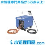 丸山製作所 高圧洗浄機 エンジンタイプ MKW1511DX-S