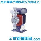 イワキポンプ 電磁定量ポンプ EHN-C21VC1YT