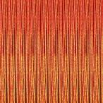 絹赤金(あけぼの水引)1セット:20筋