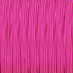 濃ピンク銀(あけぼの水引)1セット:20筋