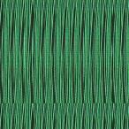 グリーン(花水引)1セット:20筋