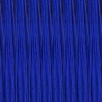 紺(花水引)1セット:20筋