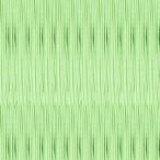 水引素材シルクヒワ(シルク水引)1セット:20筋