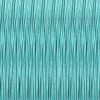水引素材シルク青色(シルク水引)1セット:20筋