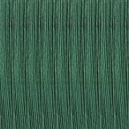 水引素材シルク松(シルク水引)1セット:20筋