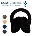 ������ ��ǥ����� �֥��� emu ���ߥ塼 ���䡼�ޥ� �ޤꤿ���� �Ȥ��� ������� �ɴ� ���襤�� �դ�դ� �� ̵�� �⤳�⤳ �ܳ� ����