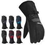 TeddyShop 手袋 glove073