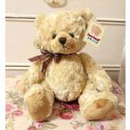 Yahoo!水着ストアぬいぐるみ くま テディベア ギフト 子供 彼女 ふわふわ 誕生日 クリスマス プレゼント 女の子 男の子 小学生 女性 お祝い 贈り物 小型 かわいい おもちゃ